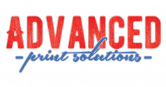 Advanced Print Solutions