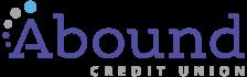 Abound Credit Union