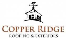 Copper Ridge Roofing