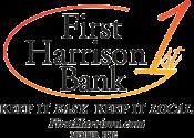 First_Harrison
