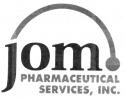 JOM Pharmaceutical Services, Inc.