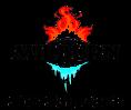 Milburn Heating & A/C LLC