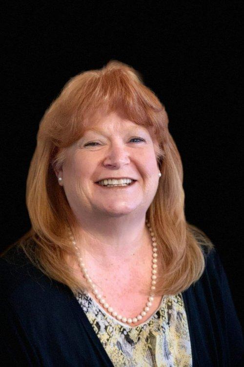Teresa Clark, Board Director