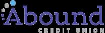 Abound Credit Union Logo