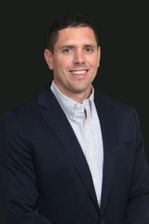 Alex Meincken, Chamber Ambassador