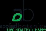 applied-botanics