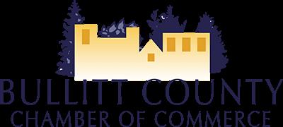 Bullitt County Chamber of Commerce Retina Logo