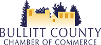 Bullitt County Chamber of Commerce Retina Logo