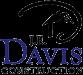 J.E. Davis Construction Logo