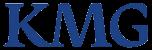 KMG Fabrication Inc