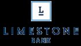 Limestone Bank Logo