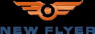 new-flyer-of-america-logo