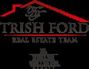 Trish Ford Real Estate Team Logo